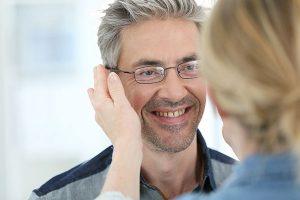 Insurance in Owensboro, KY | Advantage Eye Care