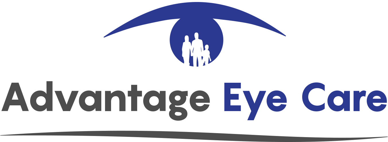 Vision Therapy In Owensboro Ky Advantage Eye Care